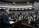 Son dakika: Başkan Erdoğan müjdeyi verdi: Kredi kartı nakit avans komisyonunu yüzde 1le sınırlandırdık