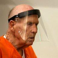 Son dakika: ABDde 74 yaşındaki seri katil Joseph DeAngelo suçlarını itiraf etti! 50den fazla tecavüz 120 soygun...