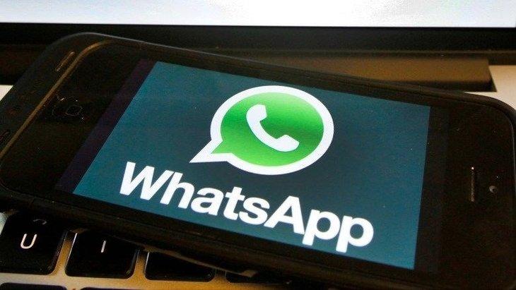WhatsApp'a müthiş özellik! Yazışırken artık...