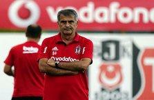 Beşiktaş'ta işler tersine dönebilir