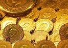 Finans tetikçilerinin altın vurgunu! Ekonomik faaliyetler yastık altına gömüldü