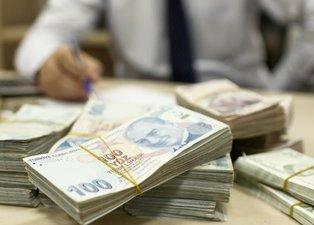 SSK Bağ-Kur emekli aylığı nasıl arttırılır? Maaş bordrosu ile emekli maaşı artırılabilir!