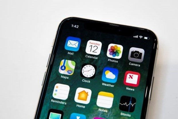 İPHONE 11 VE İPHONE X PLUS MODELLERİ HAKKINDA ÖĞRENİLEN HER ŞEY