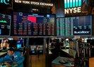 ABD piyasalarında sert düşüş ve Trump'tan FED'e tepki