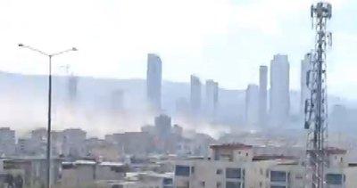 Son dakika! İzmir'de okullar tatil olacak mı? Deprem sonrası İzmir'de yarın okullar tatil mi?