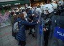 ODTÜ'lü akademisyenler Boğaziçi olaylarına destek verdi