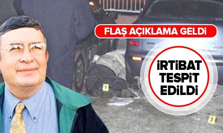 Hablemitoğlu ailesinin avukatından flaş açıklama!