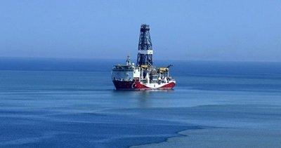 Karadeniz'de bulunan rezervin ekonomik karşılığı 80 milyar dolar