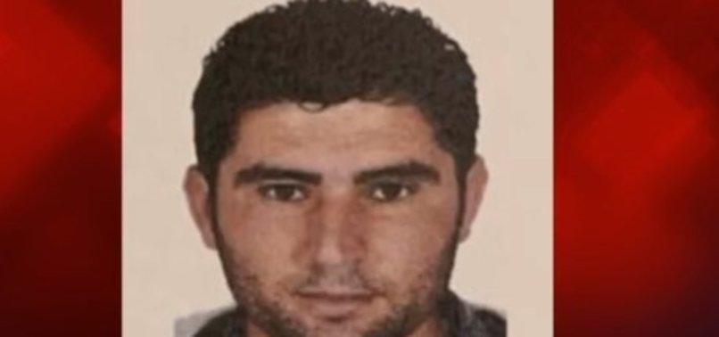 Son dakika: MİT PKK'lı terörist Mesut Taşkın'ı yurt dışında etkisiz hale getirdi