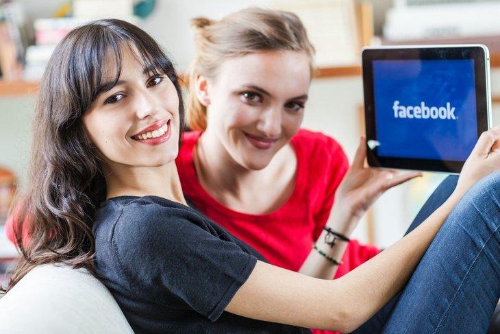 Facebook'tan inanılmaz itiraf! Milyonların canı sıkılacak...