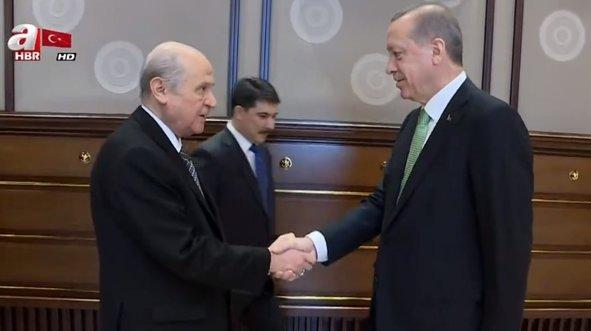 Üzerinden 2 yıl geçti! Türkiye'nin tarihi değişti