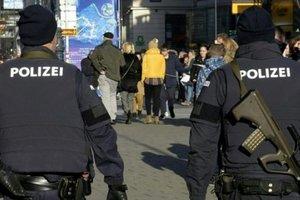 PKK yandaşları Almanya'yı karıştırdı!