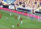 Yeni Malatyaspor 2-1 Sivasspor Maç özeti izle - Ziraat Türkiye Kupası