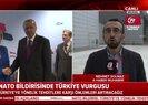 Türkiye'ye yönelik tehditlere karşı önlemleri artıracağız