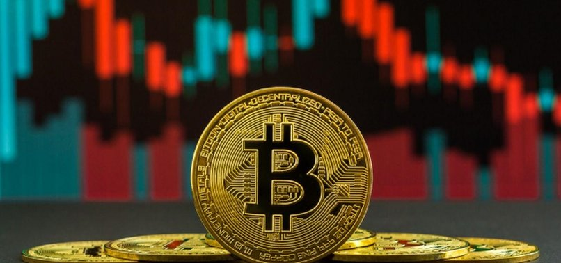 Son dakika: Hazine ve Maliye Bakanlığı'ndan flaş kripto para açıklaması
