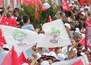 CHP ve HDP'li belediyeler işçi kıyımında yarışa girdi