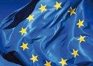 Son dakika: Avrupa Birliği'nden İran'a çağrı