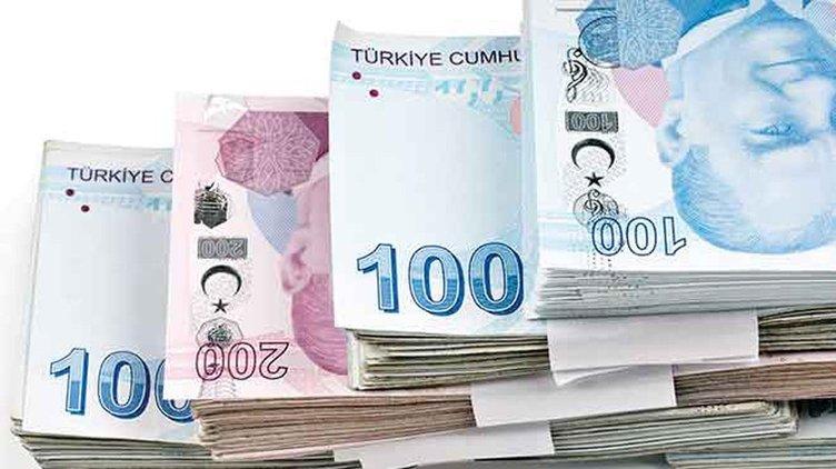 TATİLDE 'SAHTE PARA MAĞDURU' OLMAYIN