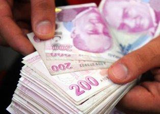 Konut kredisi faizlerinde şok düşüş! Ziraat Bankası Vakıfbank Yapıkredi Halkbank Akbank kredi faiz oranları ne kadar?