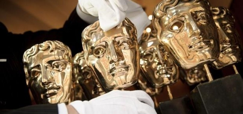 BAFTA ÖDÜLLERİ SAHİPLERİNİ BULDU