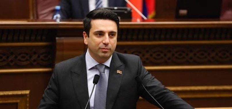 Azerbaycanlı şehit askerlerin bedenlerinin domuzlara yedirilmesi Twitter'ı rahatsız etmedi!