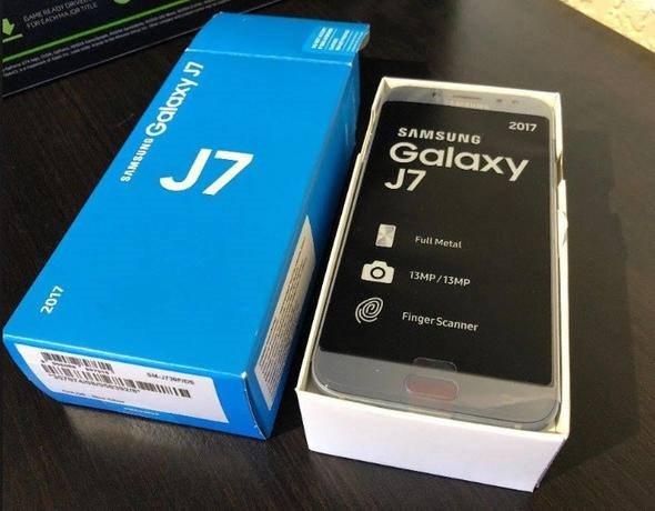 Samsung akıllı telefon kullanıcıları dikkat! O liste açıklandı