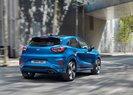 2020 Ford Puma Titanyum X, Frankfurt Otomobil Fuarı'nda sahnede! Ford Puma'nın özellikleri neler? Türkiye'de ne zaman satışa sunulacak?