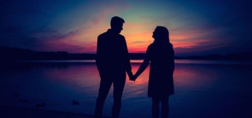 Aşk hormonu koronavirüs tedavisi için anahtar görevini üstleniyor