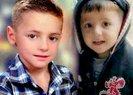 351 gün önce Tokat'ta kaybolan çocuklar İstanbul'da görüldü