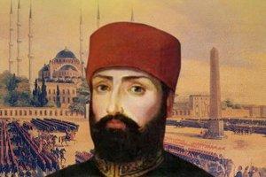 Osmanlı Devleti'nde pasaport uygulaması ilk hangi padişah döneminde uygulamaya konmuştur?