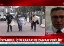 YSK İstanbul kararını ne zaman açıklayacak? Ekrem İmamoğlu'na verilen mazbata geri alınabilir mi?