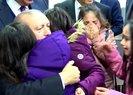 Başkan Erdoğana anlamlı doğum günü kutlaması! #İyikiDoğdunMilletinAdamı |Video