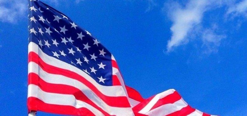 ABD'DEN HİNDİSTAN VE PAKİSTAN'A ÇAĞRI