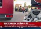 Katliam! Eve düzenlenen saldırıda 7 kişi öldürüldü