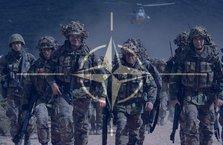Uçak gerilimi: Rusya, AB ve NATO'dan peş peşe açıklamalar
