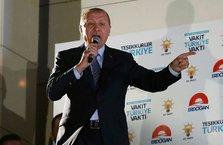 Türkiye'nin yeni sıçrama dönemi başlıyor