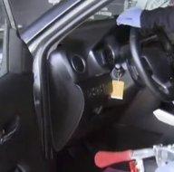 Koronavirüslü günlerde otomobilinizi unutmayın! Uzman isim otoparktaki araçları bekleyen tehlikeleri anlattı