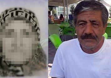 Antalya'da kadın tartıştığı kocasını bıçakla öldürdü