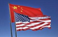 ABD Çin Donanmasını RIMPAC'a davet etmeyeceğini açıkladı