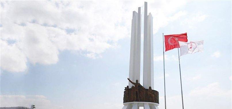 CHP'DEN BÜYÜK İSRAF! 16 MİLYON LİRA ÇÖPE GİTTİ...