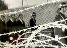 Kara leke: 27 Mayıs 1960 darbesi! Adnan Menderes, Fatin Rüştü Zorlu ve Hasan Polatkan neden idam edildi? video