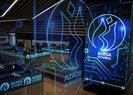 Borsa İstanbul 2018'in kayıplarını silmeye yöneldi! Uluslararası piyasalarla ilgili önemli uyarı...