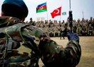 Son dakika: Dışişleri Bakanlığından sert tepki: Ermenistan barış ve istikrarın önündeki engel