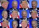 ABD'de seçim sonuçları ne olacak? Trump ve Biden cephesinde yaşananların şifresi ne?