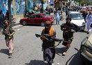 Taliban ülkedeki yabancıların tahliyesi için 31 Ağustos'u işaret etti