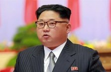 Kuzey Kore'den ABD ile görüşmeye açık olduğu mesajı