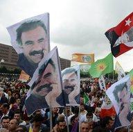 İşte CHP'nin İstanbul'da terör örgütleriyle bağlantılı adayları