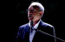 Kemal Kılıçdaroğlu'nun sözleri CHP'yi fena karıştırdı