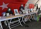 Diyarbakır Annelerine katılım sürüyor: Bakan Soylu son rakamı açıkladı