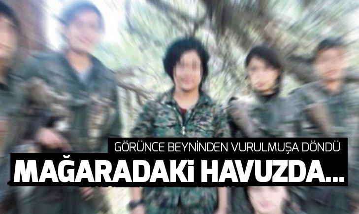 İşte PKK'nın gerçek yüzü: İnfaz, vahşet, sapıklık...